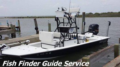 Laguna madre fishing guide south texas fishing guides for Corpus christi deep sea fishing